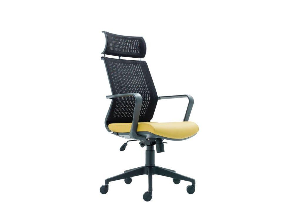 vegas-makam-koltugu-siyah-plastik-ayak-ofis-mobilyasi-bursa-2