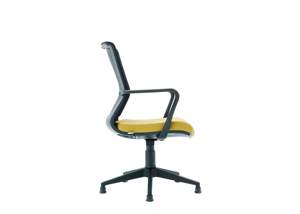 vegas-misafir-koltugu-siyah-plastik-ayak-ofis-mobilyasi-bursa3