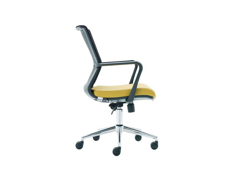 vegas-yonetici-koltugu-siyah-kromaj-ayak-ofis-mobilyasi-bursa-3