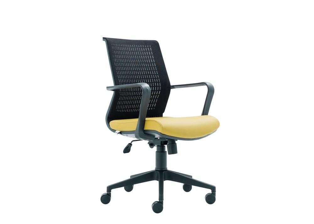 vegas-yonetici-koltugu-siyah-plastik-ayak-ofis-mobilyasi-bursa-2