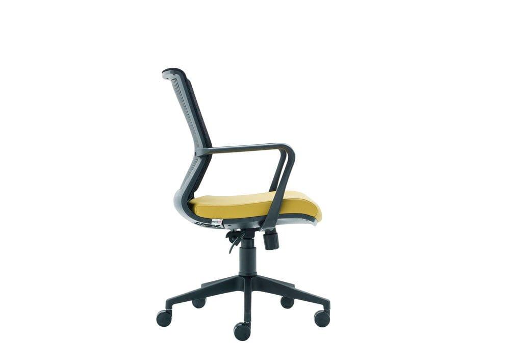 vegas-yonetici-koltugu-siyah-plastik-ayak-ofis-mobilyasi-bursa.jpg-3