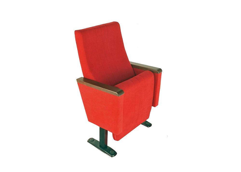 vira-konferans-koltugu-ofis-mobilyasi-bursa-1