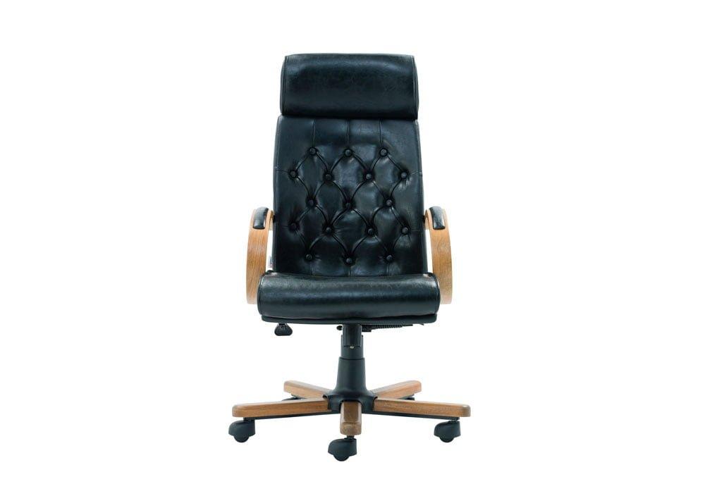 vital-makam-koltugu-ofis-mobilyalari-bursa-1