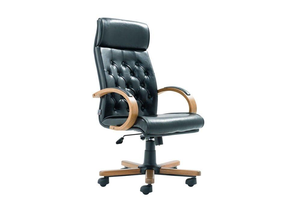 vital-makam-koltugu-ofis-mobilyalari-bursa-2