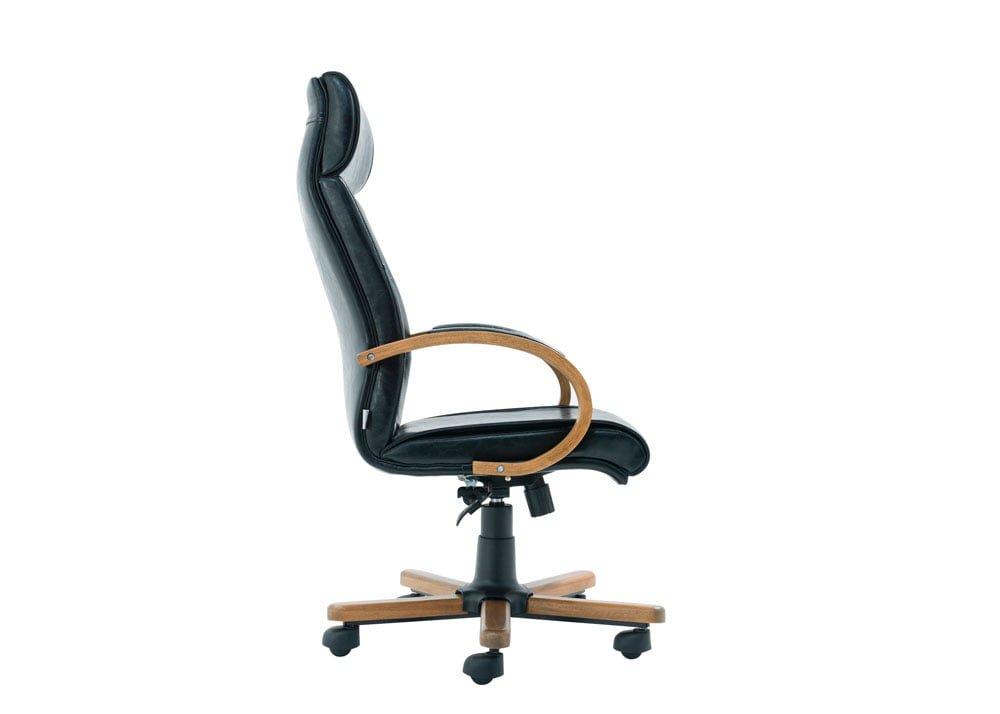 vital-makam-koltugu-ofis-mobilyalari-bursa-3