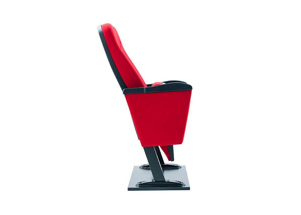 yildiz-konferans-koltugu-ofis-mobilyasi-bursa-3