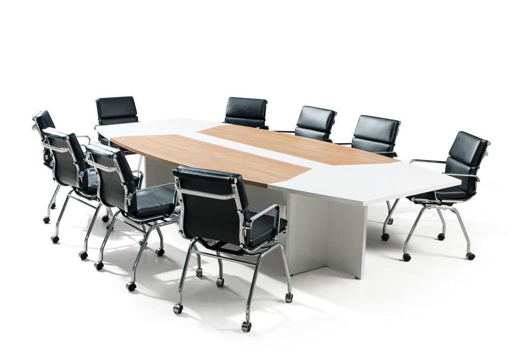 zeugma-toplanti-masasi-ofis-mobilyasi-bursa