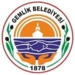 gemlik-belediyesi-bursa-ofis-mobilyasi